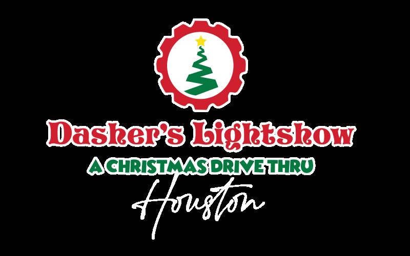 Dashers Lightshow HoustonLOGO-01