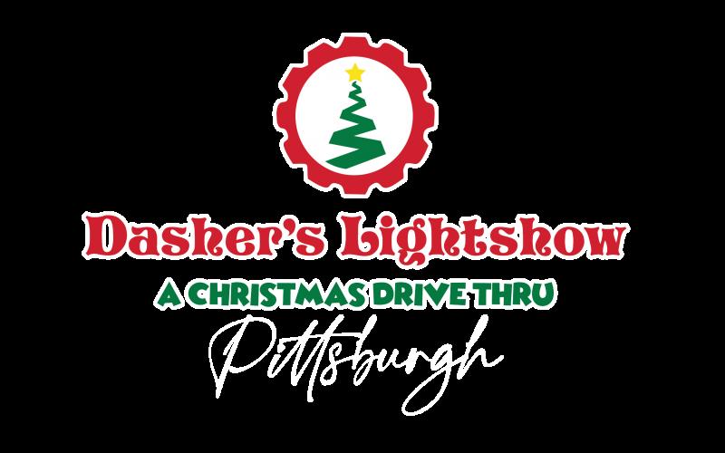 Dashers Lightshow PittsburghLOGO-01